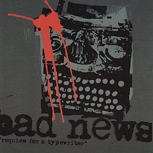 Requiem for a Typewriter