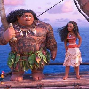 Avatar for Olivia Foa'i, Opetaia Foa'i & Talaga Steve Sale