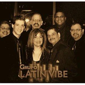 Avatar for Grupo Latin Vibe