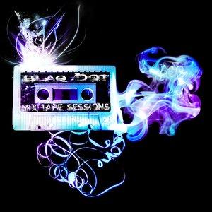 Bild för 'Blaq Dot Mix Tape Sessions'