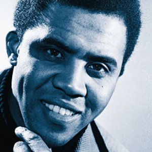 Avatar for Jimmy Ruffin