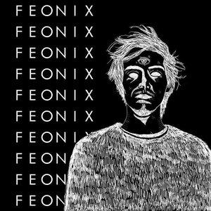 Awatar dla Feonix