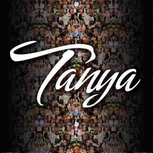 Tanya...Collection Of Hits