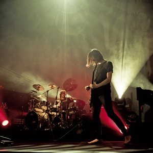 Аватар для Steven Wilson