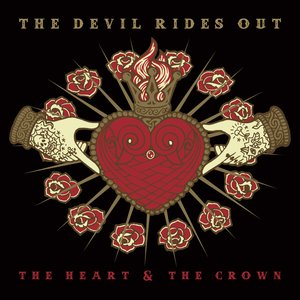 The Heart & The Crown