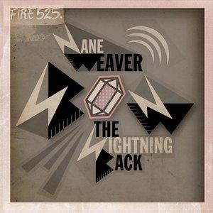 The Lightning Back
