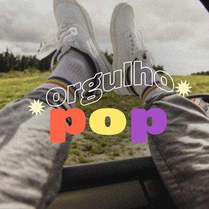 Orgulho Pop
