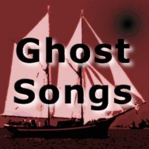 Bild für 'Ghost Songs'
