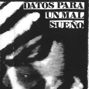 Аватар для Linea Tactica