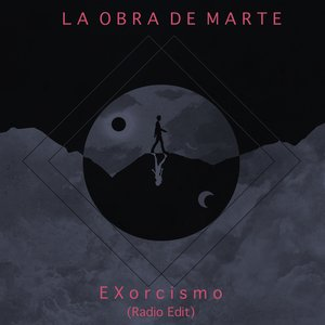 Exorcismo (Radio Edit)