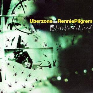 Avatar for Überzone & Rennie Pilgrem