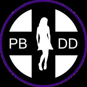Avatar for PBDD