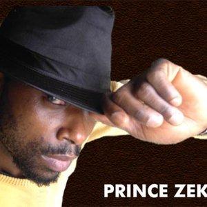 Avatar for Prince Zeka