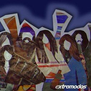 Avatar for Extromodos