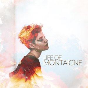 Life of Montaigne