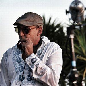 Avatar für José Padilla