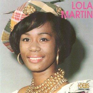 Lola Martin