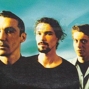 Avatar de L'Affaire Louis Trio