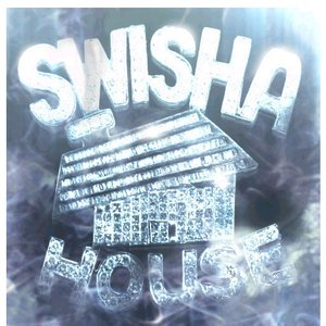 Avatar for Swisha House