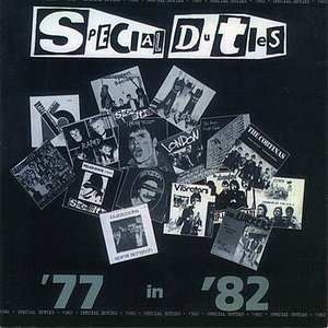 '77 in '82