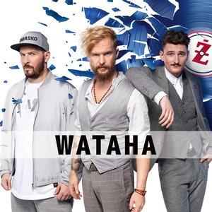 Wataha - Single