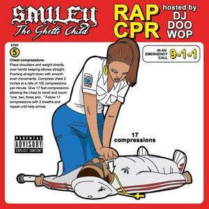 Rap CPR