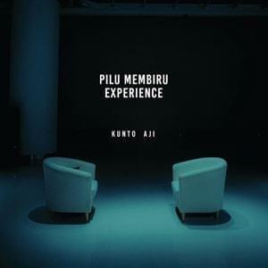 Pilu Membiru Experience