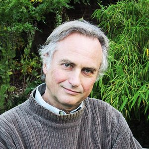 Avatar for Richard Dawkins