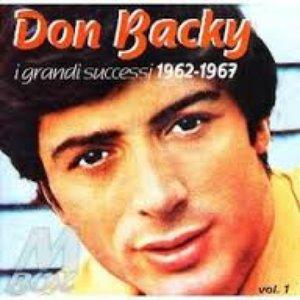 I Grandi Successi 1962-1967