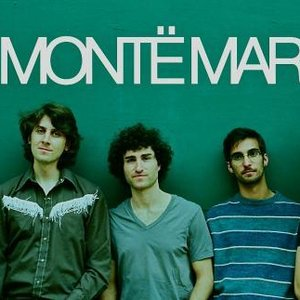 Avatar for Montë Mar