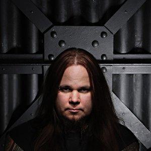 Sammy Salminen için avatar