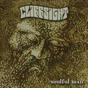 Soulful Man