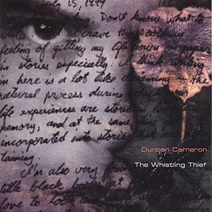 The Whistling Thief