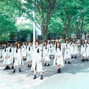 Avatar de Hiragana Keyakizaka46