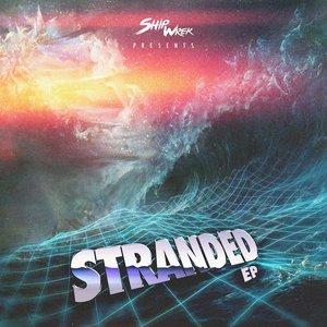 Stranded - EP