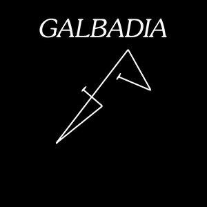 GALBADIA