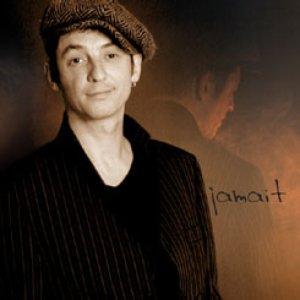 Avatar for Yves Jamait