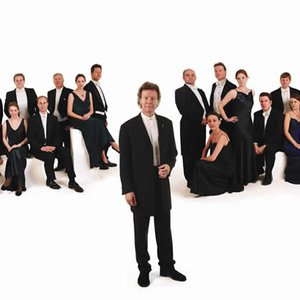 Avatar for Harry Christophers & The Sixteen