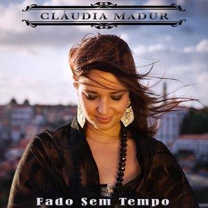 Avatar for Cláudia Madur
