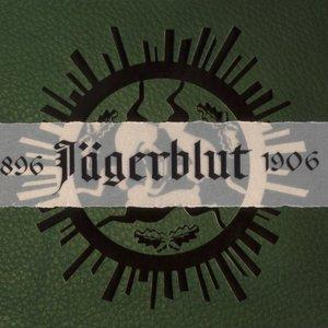 1896-1906