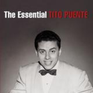 The Essential Tito Puente