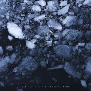 Fragment - EP