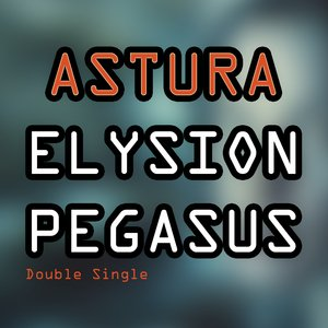 Elysion / Pegasus