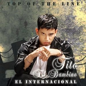 Top Of The Line El Internacional