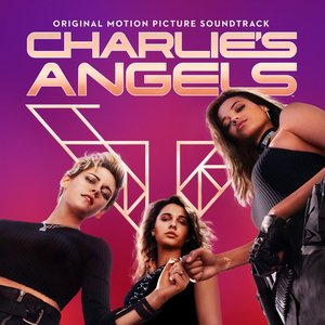 "How It's Done [From ""Charlie's Angels (Original Motion Picture Soundtrack)""]"