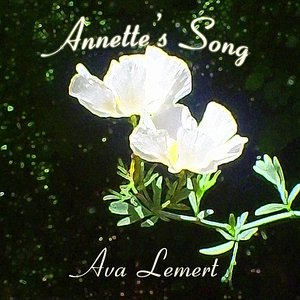 Annette's Song