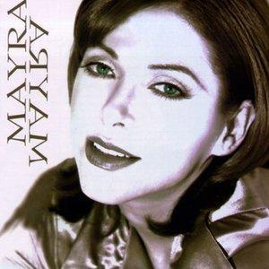 Mayra Mayra