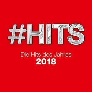 #Hits 2018 - Die Hits des Jahres