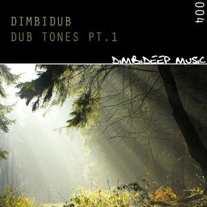Dub Tones Pt.1