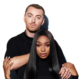 Avatar for Sam Smith, Normani